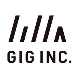 株式会社GIG