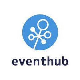 株式会社EventHub