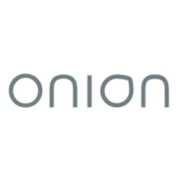 株式会社Onion