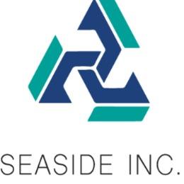 株式会社SEASIDE
