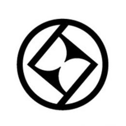リデル株式会社