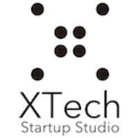 XTech株式会社