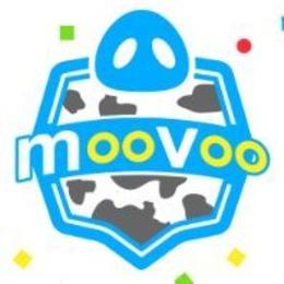 朝日新聞社 メディアラボ(moovoo編集部)