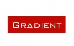 株式会社グレイディエント