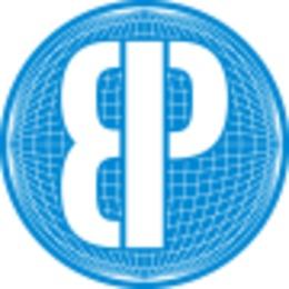 株式会社ブループリント