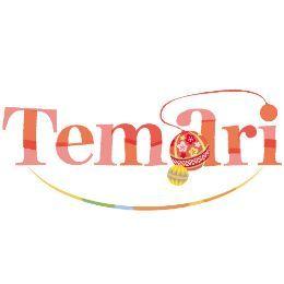 株式会社Temari