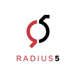 株式会社ラディウス・ファイブ