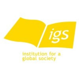 Institution for a Global Society株式会社