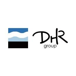DHRグループ株式会社
