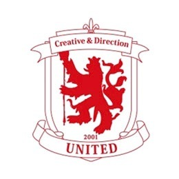株式会社C.D.UNITED