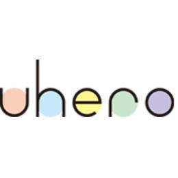 株式会社ユヒーロ
