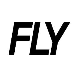 FLY株式会社