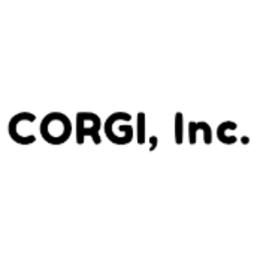 株式会社CORGI
