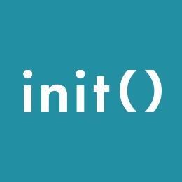 init株式会社