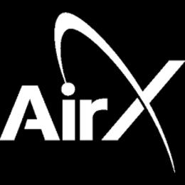 株式会社AirX
