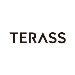 株式会社 Terass