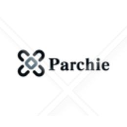株式会社Parchie