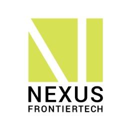 Nexus FrontierTech Ltd