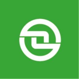 ZEROBILLBANK JAPAN株式会社