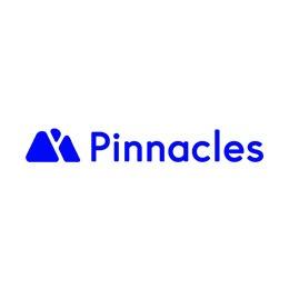 ピナクルズ株式会社