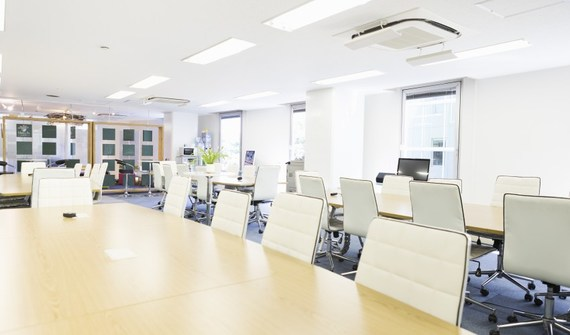 CoWork(コワーク)