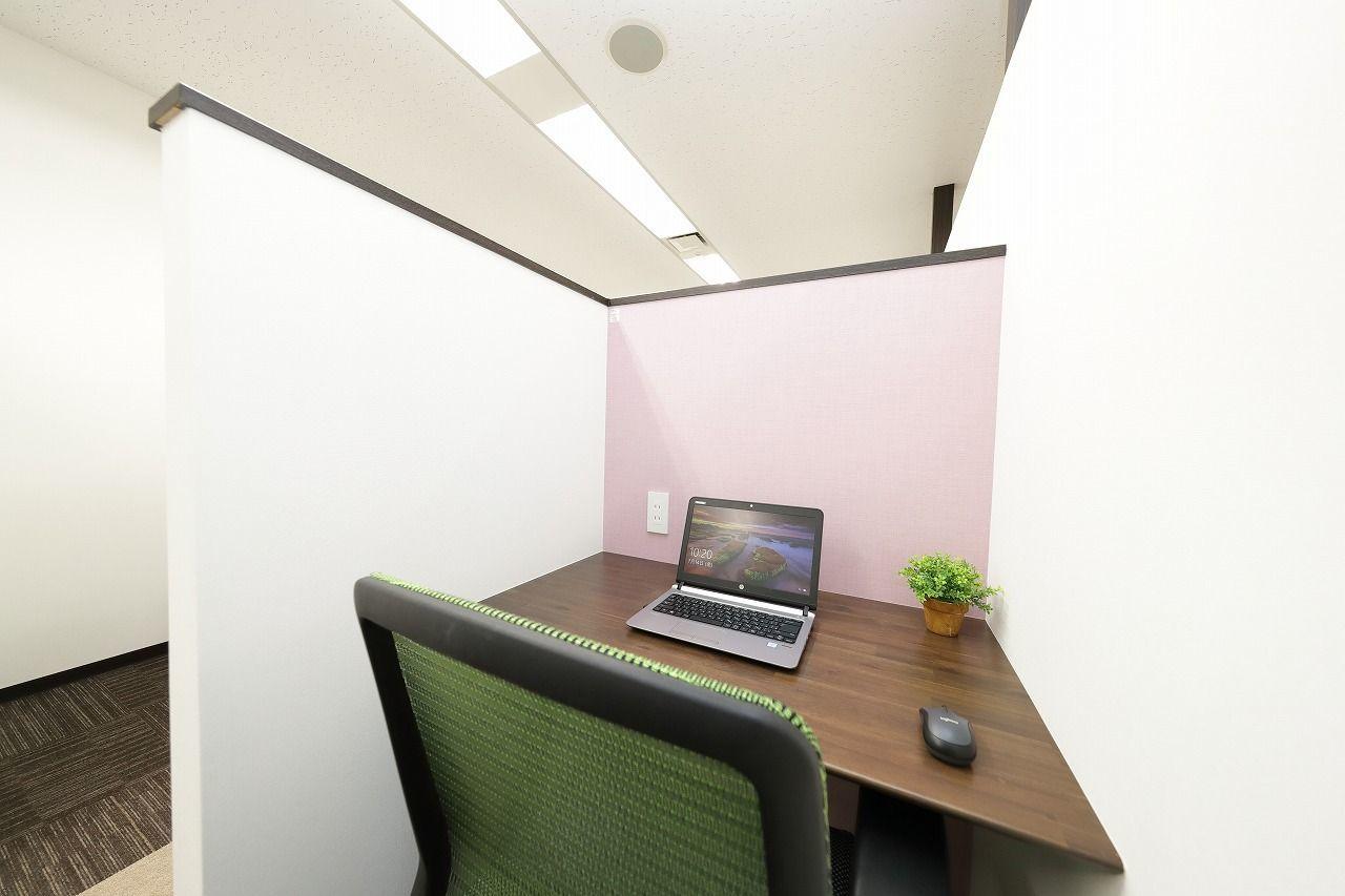 大阪府大阪市港区にあるCOffice大阪ORC(コフィス)