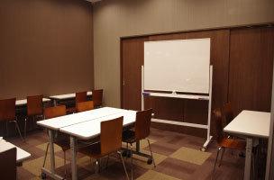 神奈川県川崎市高津区にある勉強カフェ 溝の口スタジオ